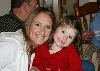 Roufs Christmas Eve 2010 (49)