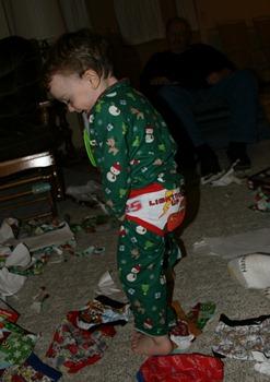 Roufs Christmas Eve 2010 (101)
