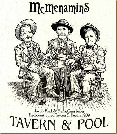 Tavern and Pool crop