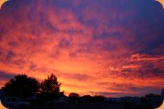 12 12 18 Sunset1
