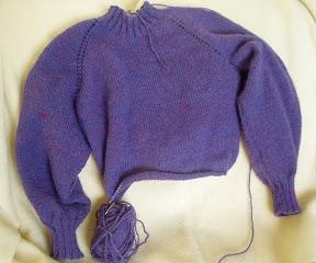 purple%20red%20sweater.jpg