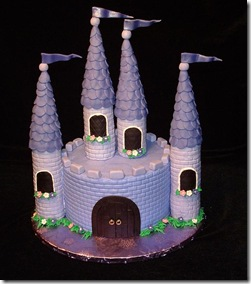 Purple_Castle_Cake_2008