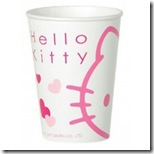 hello-kitty-mugg