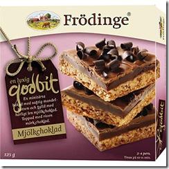 godbitmjolkchoklad125g