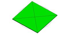 2010-12-21_1632