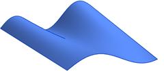 2010-12-23_0922