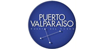 logo-puerto-valparaiso.jpg