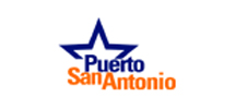 logo-puerto-san-antonio.jpg