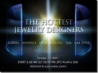Jewelry20091017a