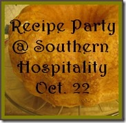 Recipe%20Party