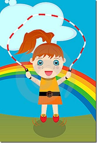 girl-jumping-rope-prev12522687409f19PQ