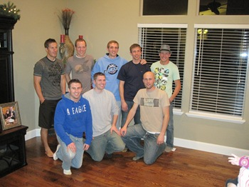 The Crew 004
