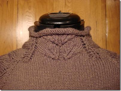 pullover 009