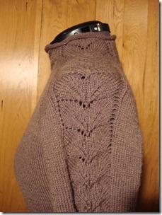 pullover 012