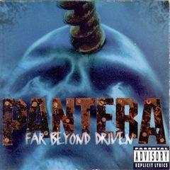 Pantera_-_Far_Beyond_Driven_-_front