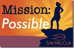 SMC-mission-possible-v1