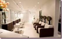 amoy salon 2