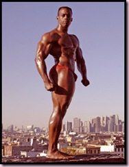 NYC-Personal-Trainer-Kevin-Richardson-main