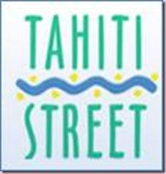 tahiti street image002
