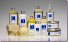 o2 products