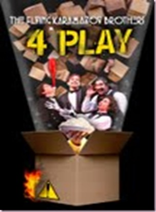 4PLAY