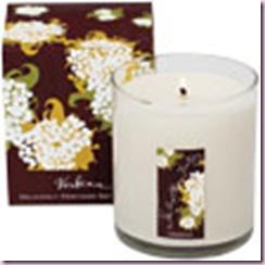 Verbena candle-thumb
