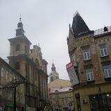 Пшемишль