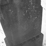 Тут спочиває Стефан Петях, господар з Журалина. 5.12.1873 - 6.11.1925. Вічна Йому память!