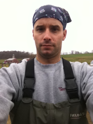 Field Uniform