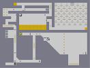 Thumbnail of the map 'Tomb raider'