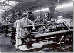 thumb-mujer_trabajando
