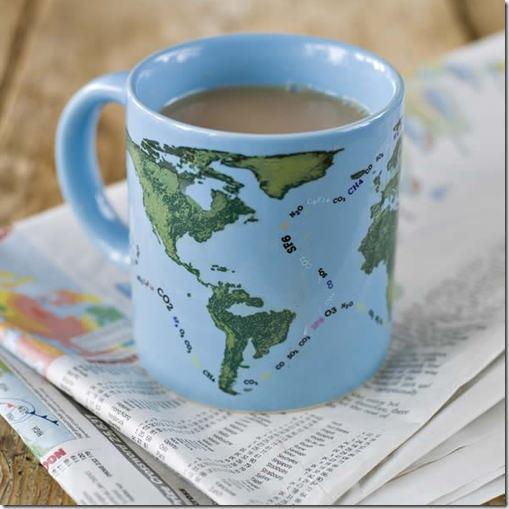 cox & cox travel mug