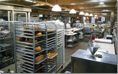 chelsey street bakery
