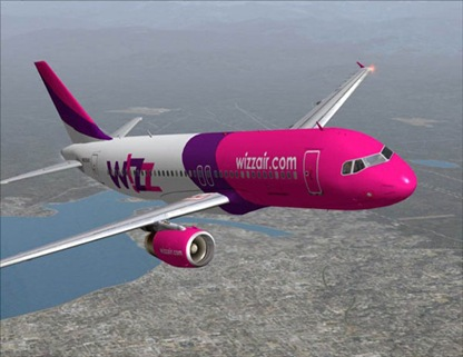 wizzair_avion