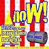 depthCharge_week28_090204_ism.jpg