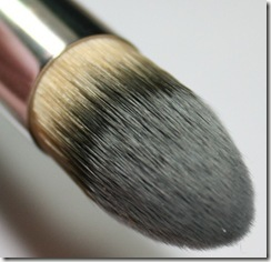 Sonia Kashuk Pointed Foundation Brush 2