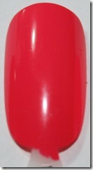 Milani Nail Art - Draw in Pink Swatch 1