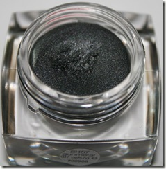 ELF Cream Liner - Gunmetal