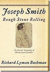 160px-Joseph_Smith_Rough_Stone_Rolling