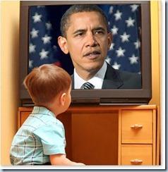 child_obama