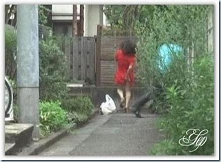 Kancho : Permainan Menusuk Pantat Khas Jepang [ www.BlogApaAja.com ]