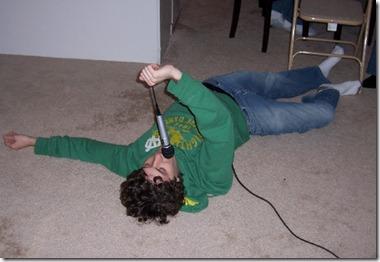 drunk-karaoke