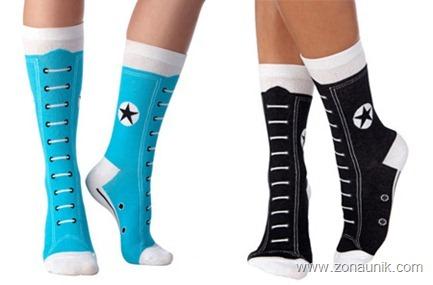 socks11