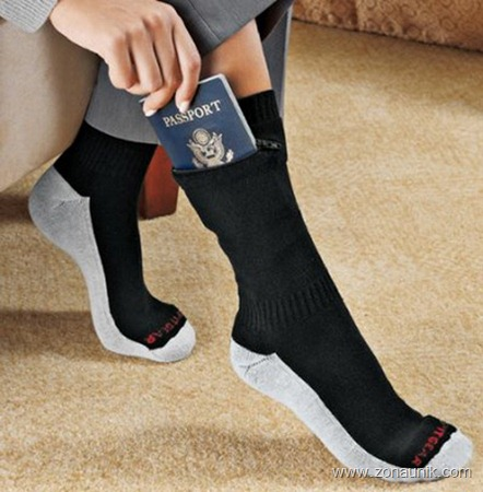 socks02