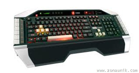 saitek-cborg-gaming-keyboard1