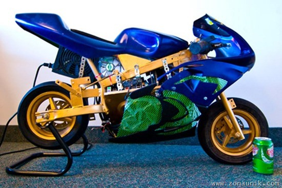 pocketbike-i7d
