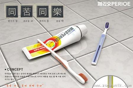 toothbrush08