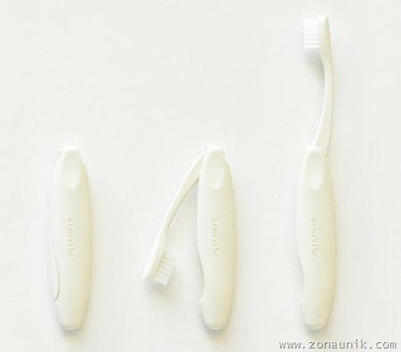 toothbrush09