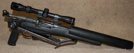 Senjata Rakitan (15)