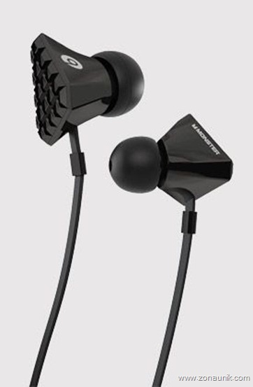 Headphone Keren   (15)